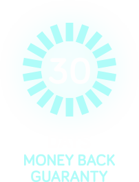 30 days money back guarantee. Buy the best Expert Advisor